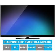 Image result for blaupunkt bla-50/148z