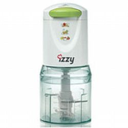 IZZY E450 MULTI PLUS CHOPPER 450W